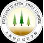 上海培佳双语学校